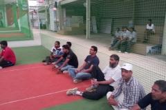 sports day 2013 brai bang 096