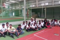 sports day 2013 brai bang 097