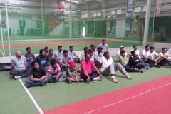 sports day 2013 brai bang 098