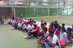 sports day 2013 brai bang 099
