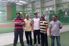 sports day 2013 brai bang 100