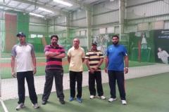 sports day 2013 brai bang 102