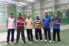 sports day 2013 brai bang 103