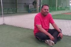 sports day 2013 brai bang 104
