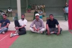 sports day 2013 brai bang 106