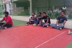 sports day 2013 brai bang 107