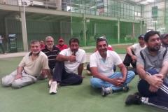 sports day 2013 brai bang 108