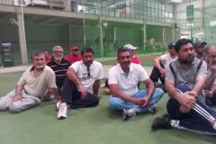 sports day 2013 brai bang 109
