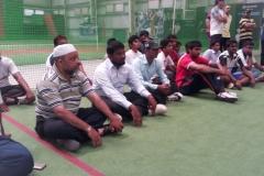 sports day 2013 brai bang 110
