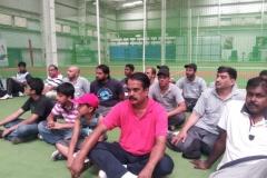 sports day 2013 brai bang 111