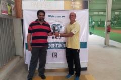 sports day 2013 brai bang 113