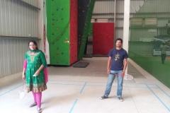 sports day 2013 brai bang 116