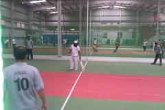 sports day 2013 brai bang 123